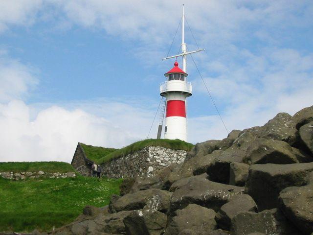 http://faroeislands.dk/imags/Torshavn/IMG_1839.JPG